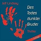 Des Todes dunkler Bruder. (7 CDs)