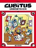 28: Unersetzlich! (Comic)