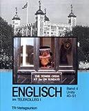 Englisch für Anfänger, Band 4