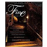 FINE Das Weinmagazin 04/2010