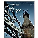 FINE Das Weinmagazin, Band 14 : Château Haut-Brion
