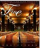 FINE Das Weinmagazin 02/2012