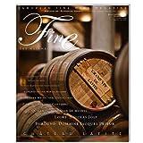 FINE Das Weinmagazin 04/2012