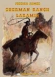 Sherman Ranch - Laramie