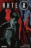Staffel 10, Band 4: Immaculate (Comic)