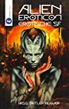 ISBN: 3946348211
