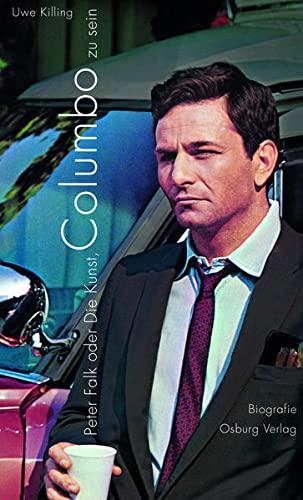 Columbo Episoden