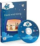2 -  David wird König