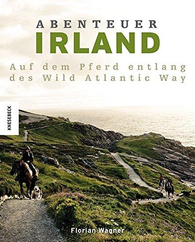 Abenteuer Irland: