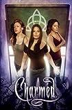 Charmed - Staffel 9, Band 1 (Comic)