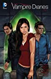 Vampire Diaries (Comic zur TV-Serie): Band 2