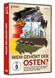 DVD-Rom (3 DVDs)