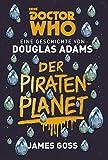 Doctor Who - Der Piratenplanet