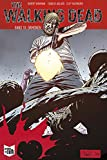 The Walking Dead, Band 10: Dämonen (Softcover)