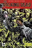 The Walking Dead, Band 14: In der Falle (Softcover)