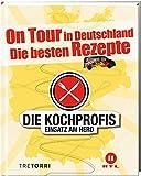 5: On Tour in Deutschland
