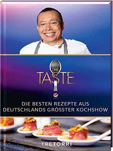 The Taste: