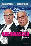 Oberwasser - Fritz & Hermann: Eine Kabarettproduktion aus dem Pantheon Theater