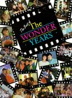 The Best of the Wonder Years [RC 1]