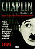 Chaplin - The Collection: Comedy Classics From The World's Favorite Tramp