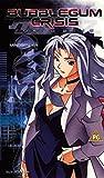 Bubblegum Crisis - Tokyo 2040 - Vol. 6