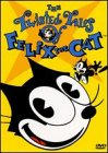 The Twisted Adventures of Felix the Cat