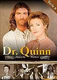 Dr. Quinn - Serie 8