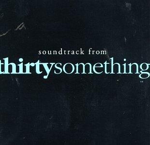 Thirtysomething