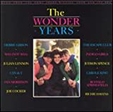 The Wonder Years Soundtrack