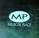 Melrose Place: The Music