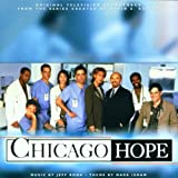 Chicago Hope (Soundtrack)