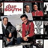 Due South (TV Soundtrack)
