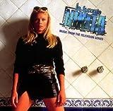 La Femme Nikita - TV Soundtrack