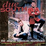 Due South II
