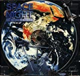 Space Night, Vol. 1