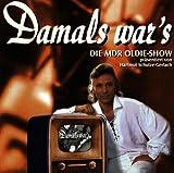 Die MDR-Oldieshow