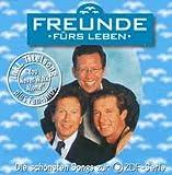 Freunde fürs Leben - Die schönsten Songs zur ZDF-Serie