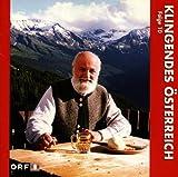 Klingendes Österreich - Folge 10