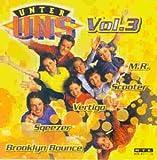 Unter Uns - Vol. 3