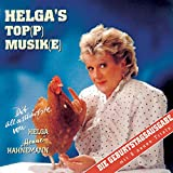 Helgas Top(p) Musik(e)