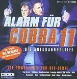Alarm für Cobra 11 - Die Power-Hits zur RTL-Serie