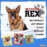 Kommissar Rex Vol. 4