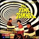 The Time Tunnel Original Soundtrack
