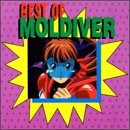 The Best of Moldiver