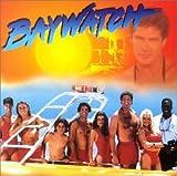 Baywatch - TV Soundtrack [US-Import]
