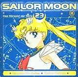 Sailor Moon 23. Ungewollte Reise / Sailor Saturn.