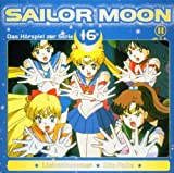 Sailor Moon 16. Liebeskummer / Die Falle.
