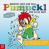 Meister Eder und sein Pumuckl 37