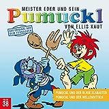 Meister Eder und sein Pumuckl 38