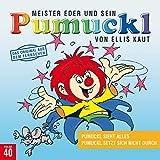 Meister Eder und sein Pumuckl 40